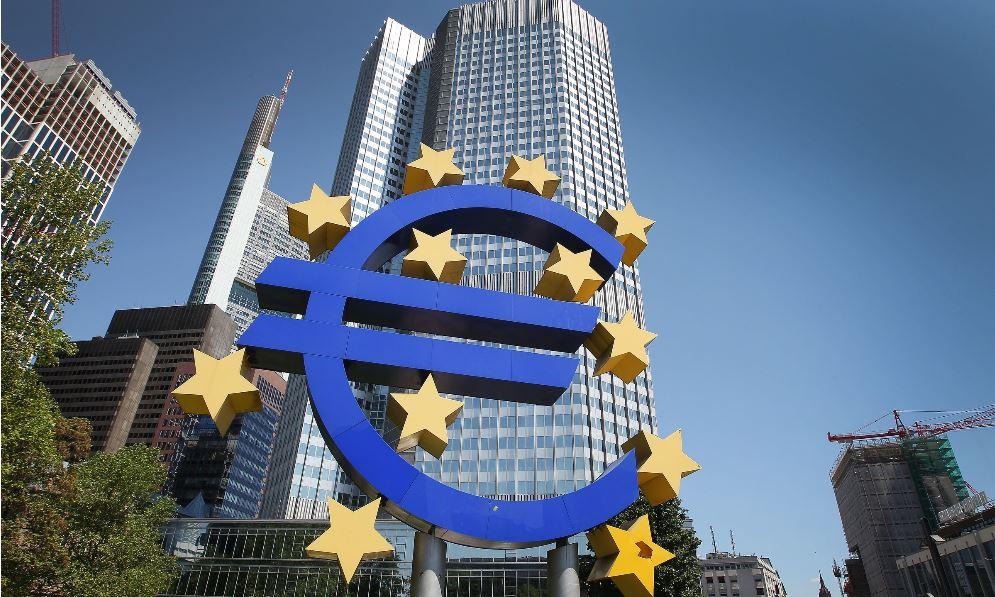 ECB Decision January 22, 2015