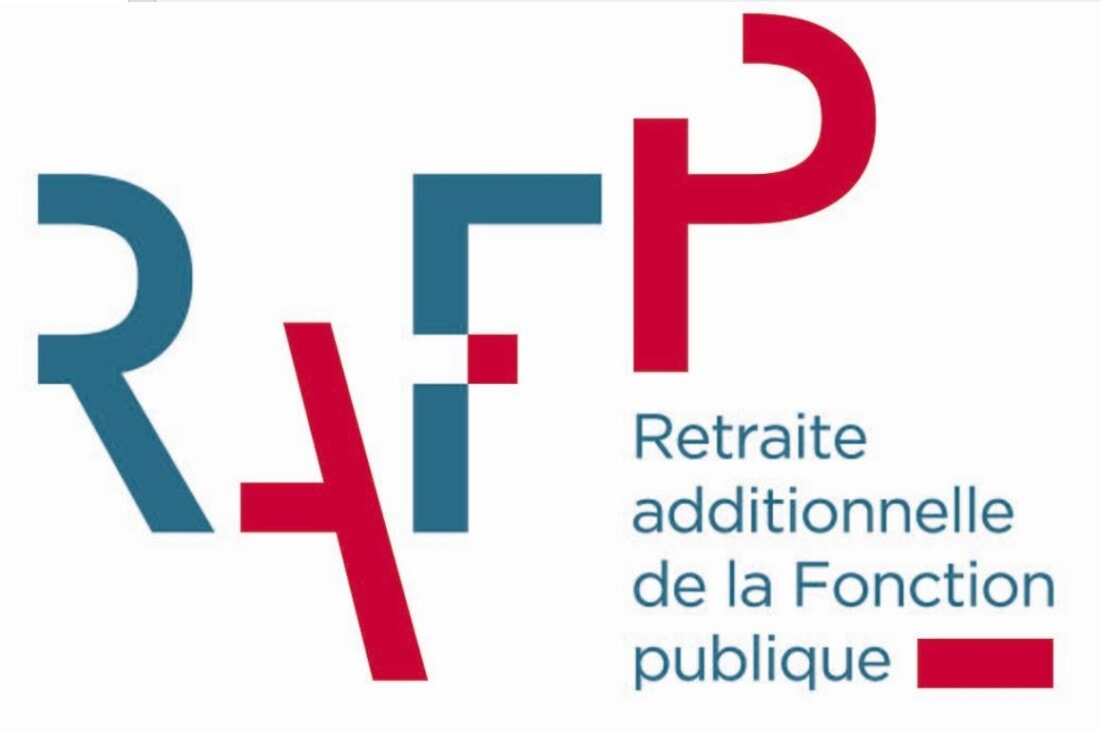 Millennium Global Investments awarded €2 bn currency mandate by ERAFP