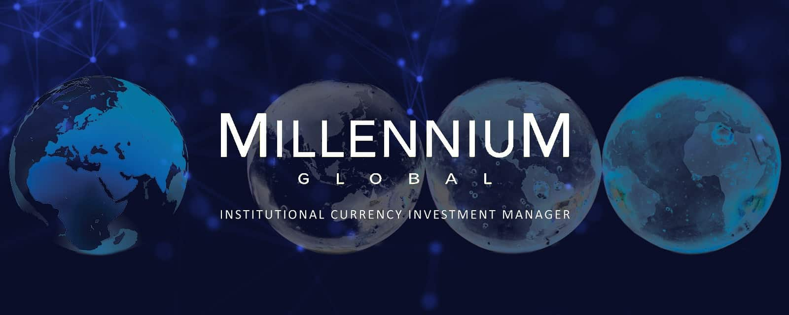 Millennium Global Investments