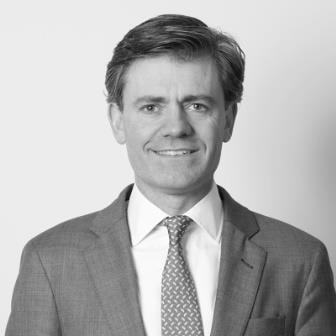 Alastair McKay