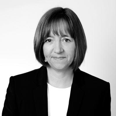 Maria Gibson Stark
