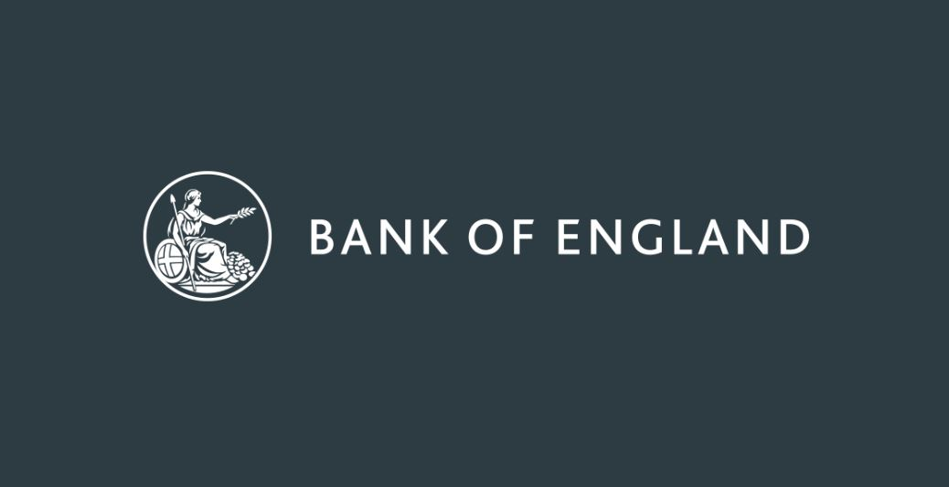 FCA recognises the FX Global and UK Money Markets Codes