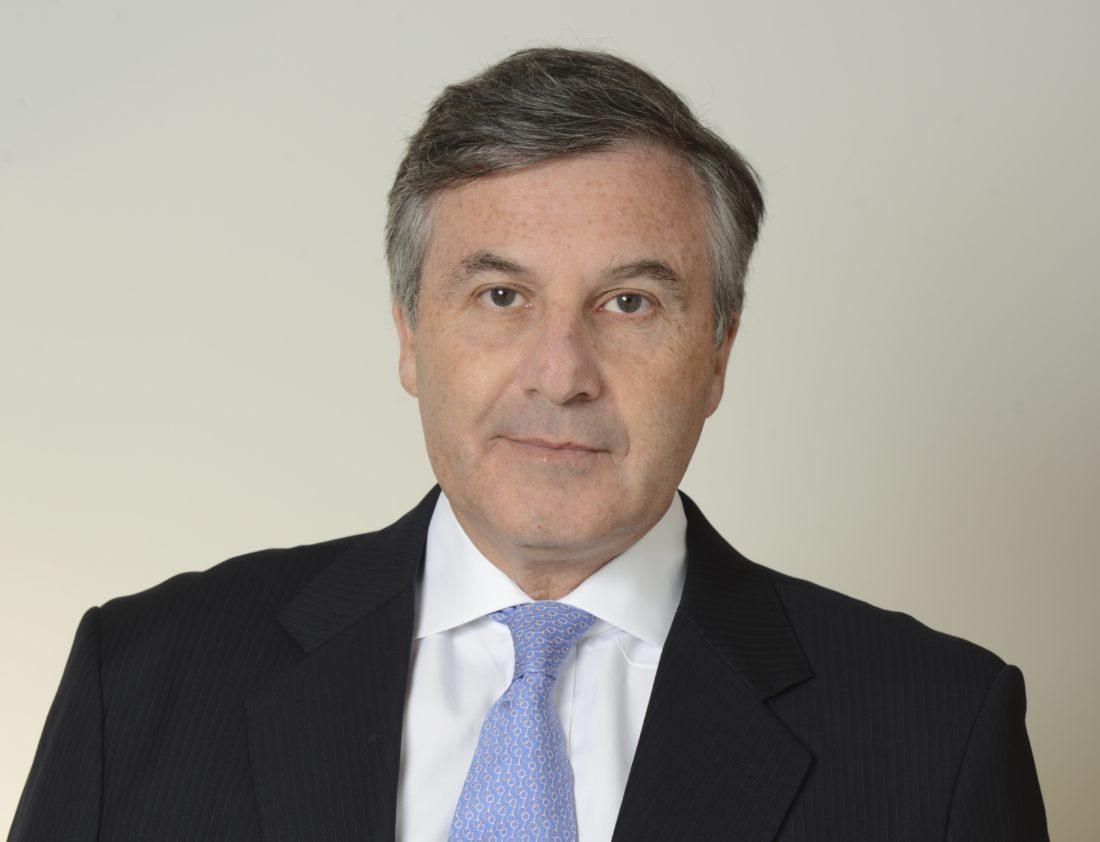 Michael Huttman