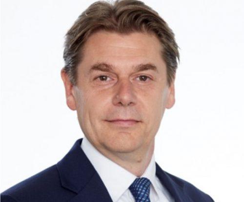 Umberto Alvisi