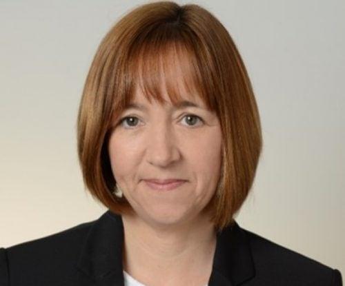 Maria Gibson-Stark