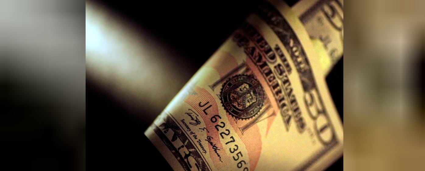 Currency funds