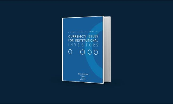 Currency management guide