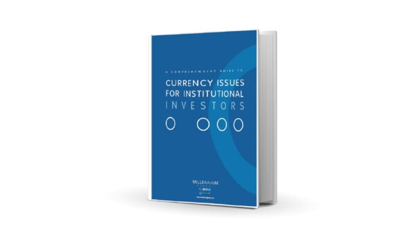 currency issues for insvestors