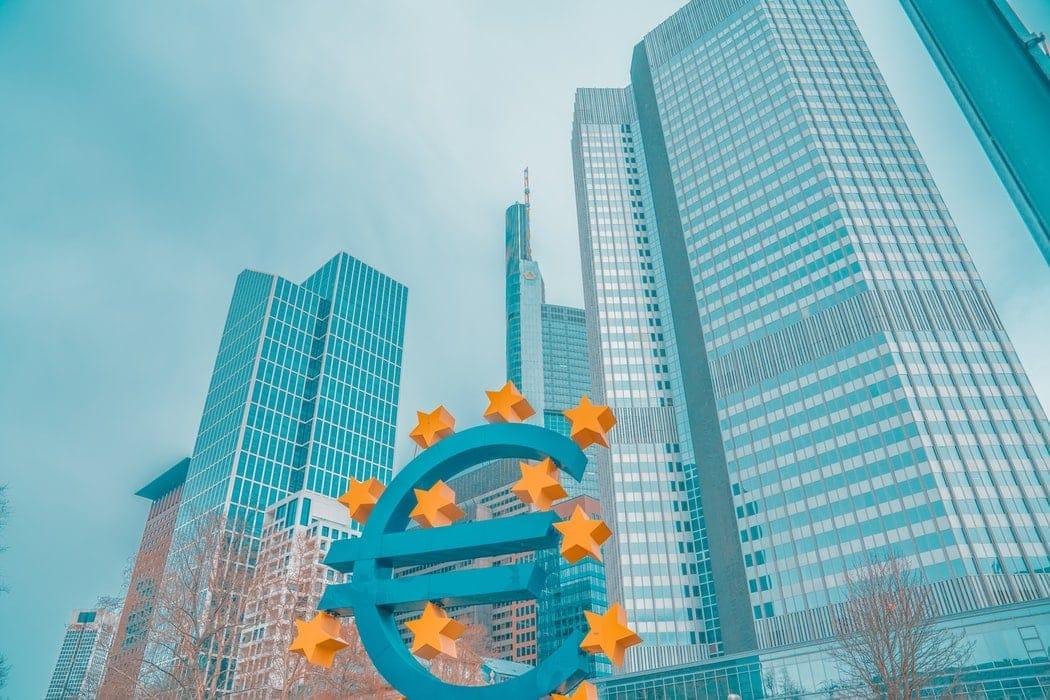 euro outlook