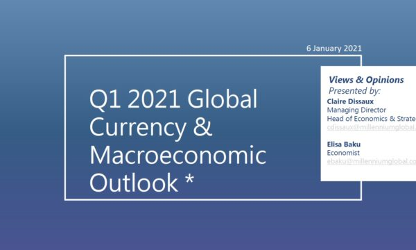macro currency report2