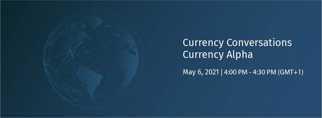 Currency conversations with Millennium Global